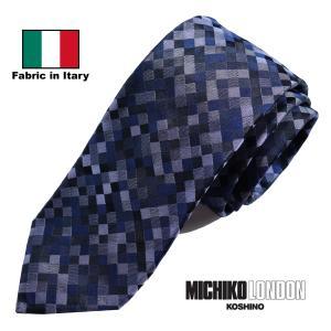 レーシング エンブレムワッペン KONI|markers-patch