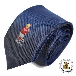 ディズニー ワッペン キャラクター ミッキーマウス マウンテン markers-patch