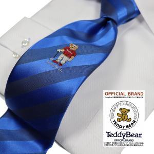 ディズニー ワッペン キャラクター ミッキーマウス ボウタイ markers-patch