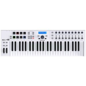 Arturia KeyLab Essential 49 MIDIコントローラー