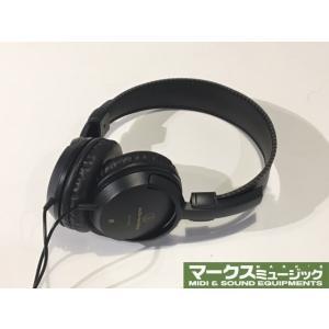 audio-technica ATH-EP100(アウトレット品) marks-music