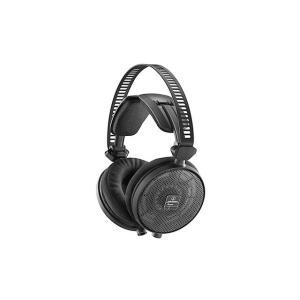 audio-technica ATH-R70x モニターヘッドフォン
