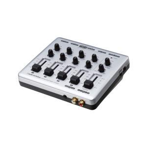 audio-technica AT-PMX5P(新品)【送料無料】|marks-music