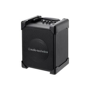 audio-technica ATW-SP1910 アンプスピーカー単体モデル|marks-music