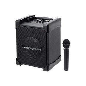 audio-technica ATW-SP1910/MIC ワイヤレスマイク付属モデル|marks-music
