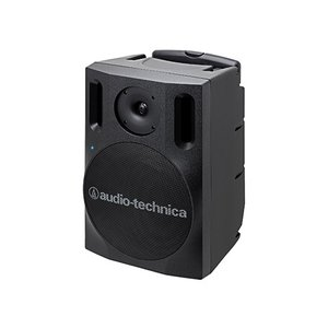 audio-technica ATW-SP1920 アンプスピーカー単体モデル|marks-music