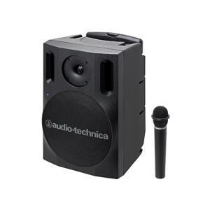 audio-technica ATW-SP1920/MIC ワイヤレスマイク付属モデル|marks-music