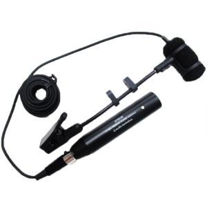 audio-technica PRO35 コンデンサーマイク