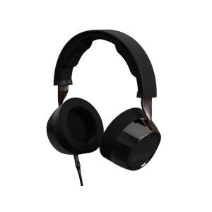 Audiofly AF240 Black リモコン一体型マイク搭載モデル marks-music