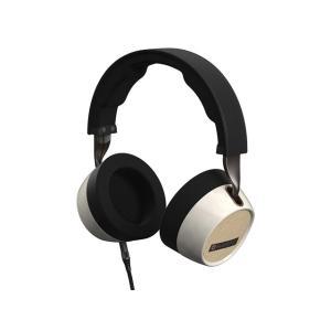 Audiofly AF240 White リモコン一体型マイク搭載モデル marks-music