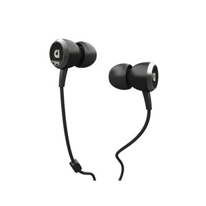 Audiofly AF33 Piano Black marks-music