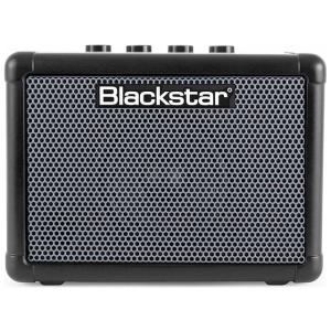Blackstar FLY 3 BASS ベースアンプ