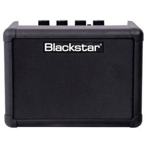 ■店舗在庫あります!即納可能!!■  FLY 3 Bluetoothミニアンプは、優れた音色、コント...
