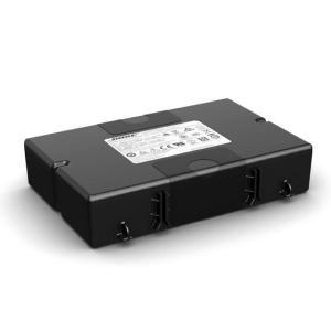 ■店舗在庫あります!即納可能!!■  S1 Proを標準的な使用で4~6時間駆動するリチウムイオンバ...
