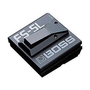 BOSS FS-5L(新品) marks-music