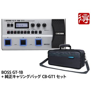■店舗在庫あります!即納可能!!■  GT-1Bは、高品位で多彩なサウンド・メイキングを実現するフラ...