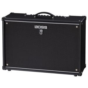 BOSS KATANA-100/212 MkII [KTN-100/212mk2] ギターアンプ