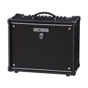 BOSS KATANA-50 MkII[KTN-50-2] ギターアンプ