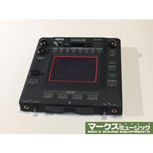 KORG KAOSS PAD KP3+ プラス(アウトレット品)【送料無料】 marks-music