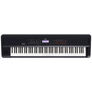 KORG KROSS 2 88鍵盤モデル Dark Blue [KROSS2-88](新品)【送料無料】|marks-music