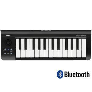 ■店舗在庫あります!即納可能!!■  MIDIキーボードがワイヤレスになったとしたら? 数々のiPa...