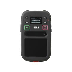 KORG mini kaoss pad 2S/MINI-KP2S エフェクター|marks-music