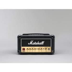 Marshall DSL1H ギターアンプ