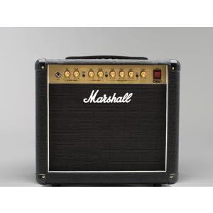 Marshall DSL5C ギターアンプ