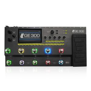 Mooer GE300 ギターエフェクター