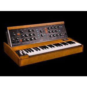 moog Minimoog Model D/正規輸入品 アナログシンセサイザー marks-music