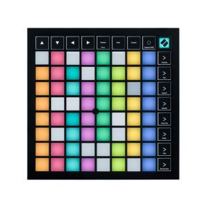 ■店舗在庫あります!即納可能!!■   Launchpad Xは、Ableton Liveに最適なM...