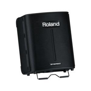 Roland BA-330|marks-music