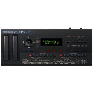 Roland D-05(新品)【送料無料】|marks-music