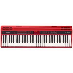 ■店舗在庫あります!即納可能!!■  初めて楽器に触れる方、鍵盤楽器を始めてみたい方に最適な新しいコ...