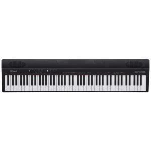 Roland GO:PIANO88 GO-88P デジタルピアノ