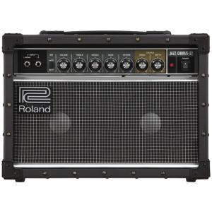Roland Jazz Chorus JC-22 ギターアンプ[宅配便]