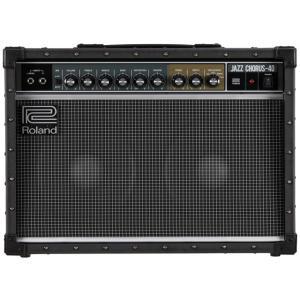 Roland Jazz Chorus JC-40 ギターアンプ