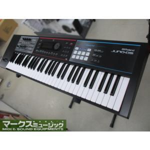 Roland JUNO-DS61 (アウトレット品)【送料無料】