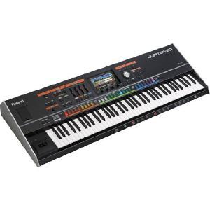 Roland JUPITER-80 Version 2(新品)【送料無料】