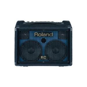 Roland KC-110(新品)【送料無料】|marks-music