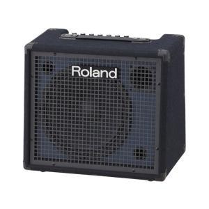 【即納可能】Roland KC-200(新品)【送料無料】|marks-music