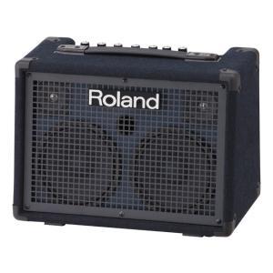 Roland KC-220(新品)【送料無料】|marks-music