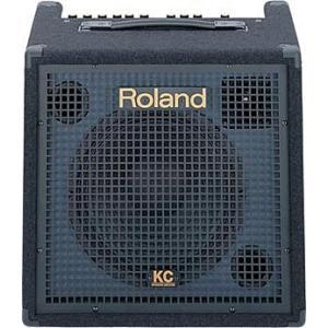 Roland KC-350(新品)【送料無料】|marks-music