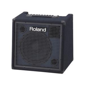 Roland KC-400(新品)【送料無料】|marks-music