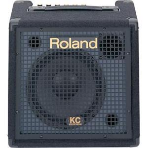 Roland KC-60(新品)【送料無料】|marks-music