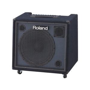Roland KC-600(新品)【送料無料】|marks-music