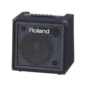 【即納可能】Roland KC-80(新品)【送料無料】|marks-music