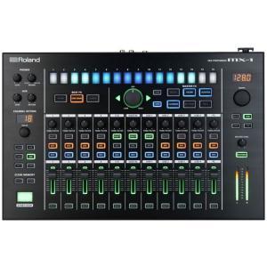 Roland AIRA MX-1(新品)【送料無料】[宅配便]