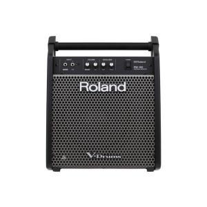 Roland PM-100 ドラムモニター