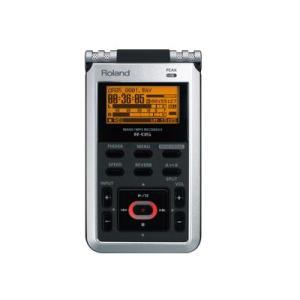 Roland R-05(新品)【送料無料】